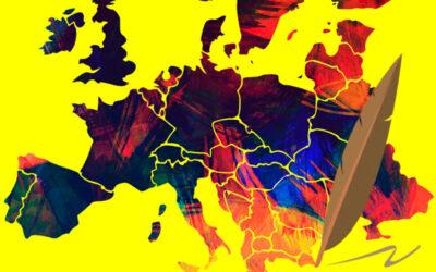 Intelectuales europeos firman un manifiesto para salvar la cultura