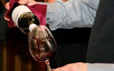 Un antioxidante presente en el vino mitigaría la gravedad del Coronavirus