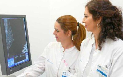 El 80% de las mujeres con cáncer de mama podrán superarlo gracias a las nuevas técnicas