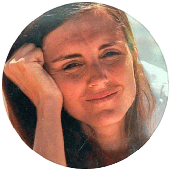 María Celina Lundin