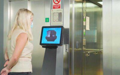 Nace Hiru, la tecnología para controlar dispositivos con la mirada