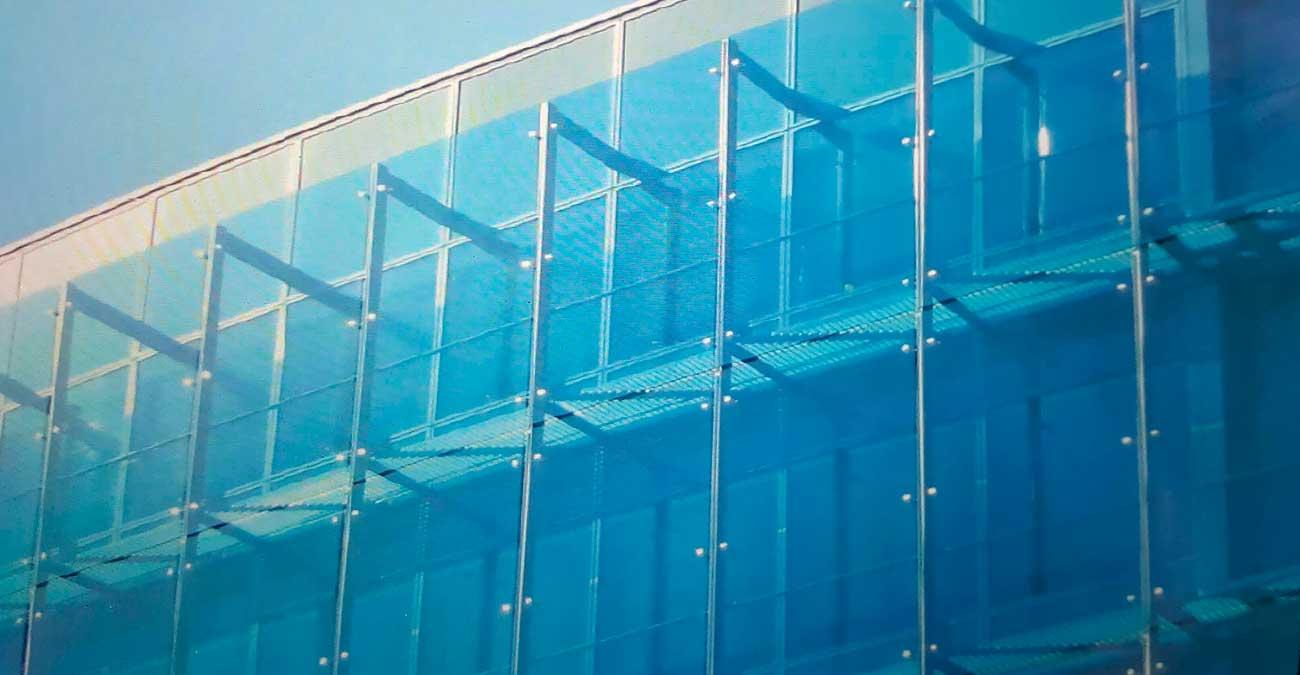 el-vidrio-fotovoltaico