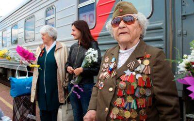 """""""La mujer de acero"""", historia de una veterana de 99 años que ha batido 12 récords en los últimos cinco años"""
