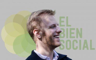 El Bien Social, el lugar donde la sostenibilidad y los negocios se unen