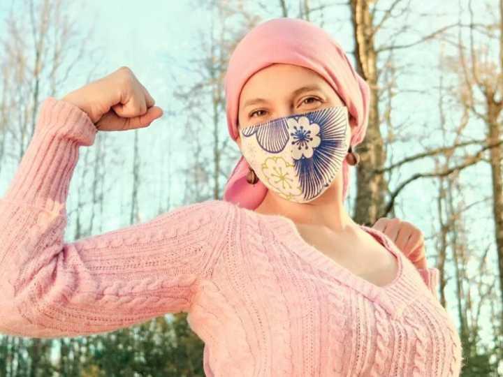 avances lucha cancer