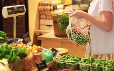 El consumidor, un eslabón fundamental en el camino hacia el desarrollo sostenible